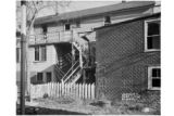 Architecture by Street Name : 16th St., West through 18th St., West, Image 20