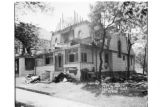 Architecture by Street Name : Pratt Ave. through Prospect Ave., Image 1