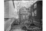 Architecture by Street Name : Pratt Ave. through Prospect Ave., Image 16
