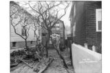 Architecture by Street Name : Pratt Ave. through Prospect Ave., Image 19
