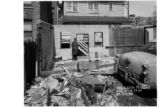 Architecture by Street Name : 50th Pl. through 56th St., West, Image 1