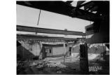 Architecture by Street Name : 67th St. through 74th St., Image 20