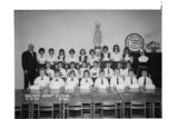 Junior Citizen's Committee: Rogers School through Saint Anthony's School, Image 11