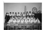 Junior Citizen's Committee: Rogers School through Saint Anthony's School, Image 12