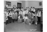 Junior Citizen's Committee: Rogers School through Saint Anthony's School, Image 18