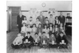 Junior Citizen's Committee: Rogers School through Saint Anthony's School, Image 5