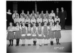 Junior Citizen's Committee: Rogers School through Saint Anthony's School, Image 25