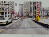 Bridges, viaducts, and underpasses: Michigan Ave. Viaduct 9, Image 23