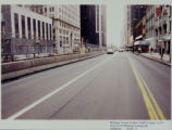 Bridges, viaducts, and underpasses: Michigan Ave. Viaduct 3, Image 7