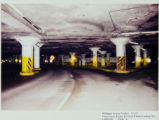 Bridges, viaducts, and underpasses: Michigan Ave. Viaduct 6, Image 7