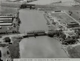 Bridges, viaducts, and underpasses: Harrison St. Bridge through S. Kedzie Ave. Bridge, Image 15