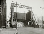 Bridges, viaducts, and underpasses: S. California St. Bridge through S. Cermak Bridge., Image 16