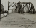 Bridges, viaducts, and underpasses: Ashland Ave. and Belmont Ave., Image 5