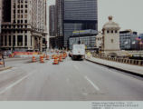 Bridges, viaducts, and underpasses: Michigan Ave. Viaduct 2, Image 2