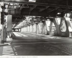 Bridges, viaducts, and underpasses: Webster Ave. Bridge and Wells St. Bridge, Image 8