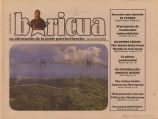 boricua; March/April 2000