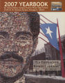 Dr. Pedro Albizu Campos Puerto Rican High School; 2007 Yearbook
