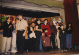 1999 production of El Grito