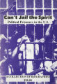 Can't Jail the Spirit