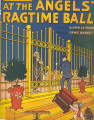 At the Angels' Ragttime Ball