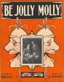 Be Jolly Molly