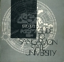 1970-1971 Guide to Sangamon State University (PDF)
