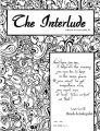 Interlude - Fall 1966