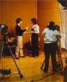 CSF Student Television - ca. 1974-1983