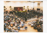 USF Graduation Ceremony - ca. 2004 2