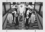 CSF Lyric Singers - ca. 1968-1972