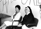 Sister Beatrice Day