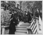 Honors Day - 1948 2