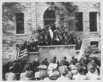 Honors Day - 1948 3