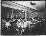 Dining Hall - ca. 1930-1950