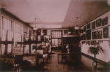 Art Studio - ca. 1920-1940