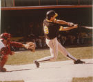 CSF Baseball Player - ca. 1970-1989