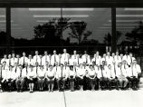 Summer 1955 Mixed Chorus