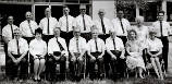 1966 Summer Program Faculty