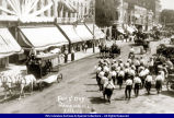 Elk's Day Parade 1913