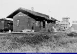 Walnut Grove C.B.&Q Depot