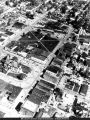 Macomb Aerial View, Date Unknown