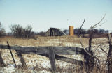 Lakeview Nature Center 2004
