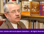 Robert P. Sutton 2004