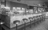 Van-Dek Pharmacy and Soda Fountain Macomb