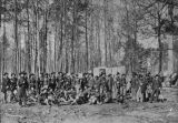 78th Regiment of Illinois Civil War Volunteers