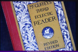 McGuffey's Third Eclectic Reader Revised Edition