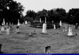 Camp Creek Cemetery Industry Township 2002 McDonough County