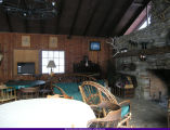 Mt. Carmel Ski Lodge 2005