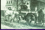 002563.JPG Horse-drawn Cart