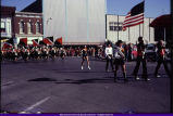 002602.JPG Macomb Square Parade Marching Band